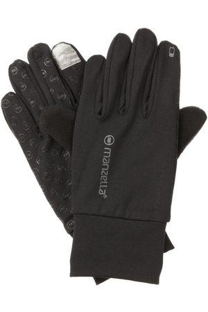 Acorn Women Gloves - Women's Sprint Touchtip Uniform Gloves