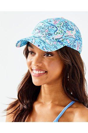 Lilly Pulitzer Women Hats - Run Around Hat