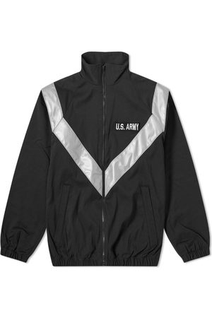 The Real McCoys The Real McCoy's IPFU Training Jacket