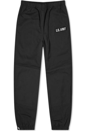 The Real McCoys The Real McCoy's IPFU Training Pant