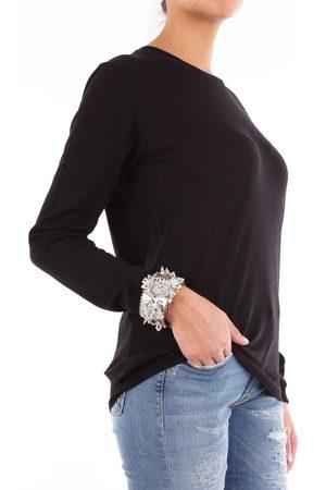 ALMALA Bracelets Women