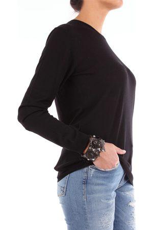 ALMALA Bracelets Women Lead