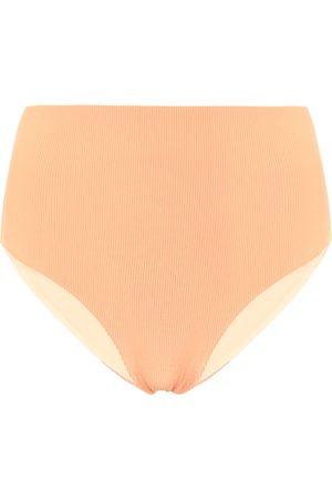 Jade Swim Bound bikini bottoms