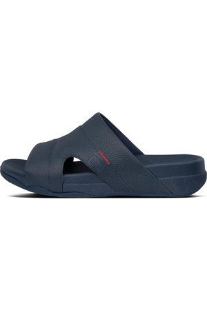 FitFlop Men Sandals - Freeway