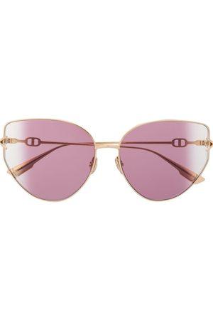 Dior Sunglasses - DiorGipsy1 cat-eye sunglasses