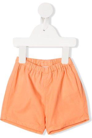 KNOT Shorts - Elasticated shorts
