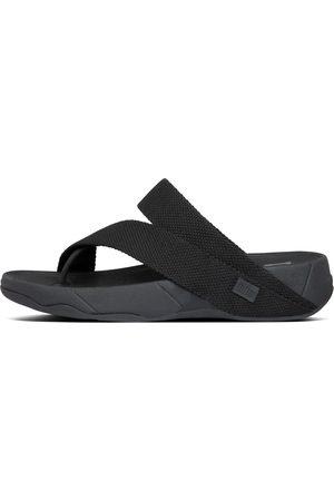 FitFlop Men Sandals - Sling