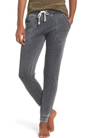 Alternative Women's Long Weekend Pants