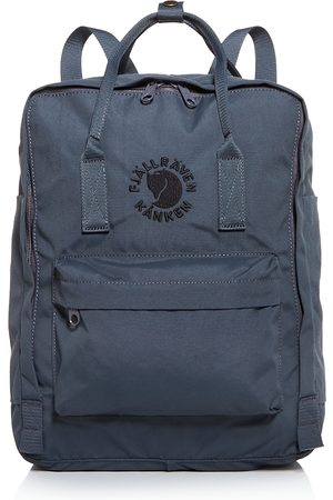 Fjällräven Water-Resistant Re-Kanken Backpack