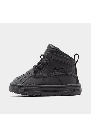 Nike Toddler Woodside 2 High Boots in