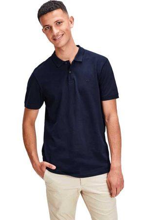 JACK & JONES Men Blazers - Ebasic XL Navy Blazer