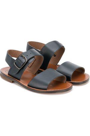 Pèpè Boys Sandals - Double strap sandals