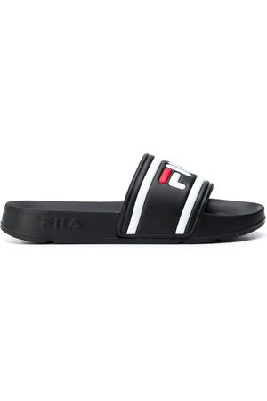 Fila Morro Bay 2.0 sliders