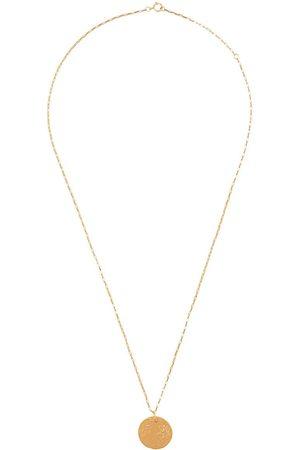 Alighieri Necklaces - Il Leone necklace