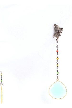 ALMALA Earrings Women Tiffany