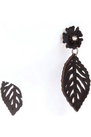 ALMALA Earrings Women