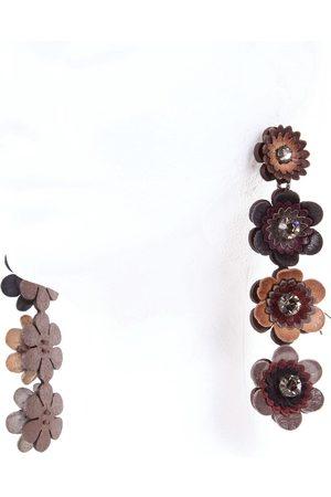 ALMALA Earrings Women Fantasy