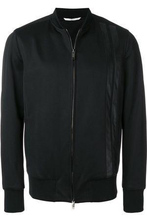 VALENTINO Men Bomber Jackets - Lightweight bomber jacket