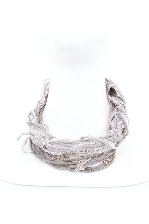 LORENA ANTONIAZZI Necklaces Women Fancy