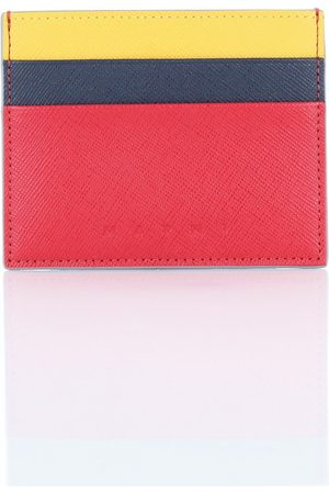 Marni Wallets Men and