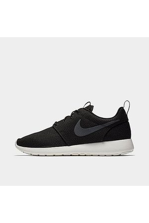 Nike Men's Roshe One Casual Shoes in Size 10.5