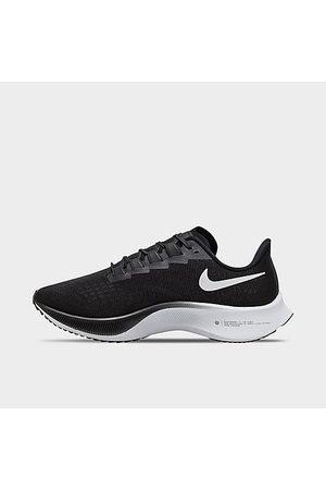 Nike Women Running - Women's Air Zoom Pegasus 37 Running Shoes in Size 8.0