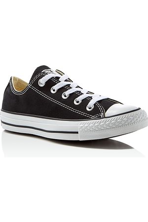 Converse Sneakers - Unisex Chuck Taylor All Star Low-Top Sneakers - Toddler, Little Kid
