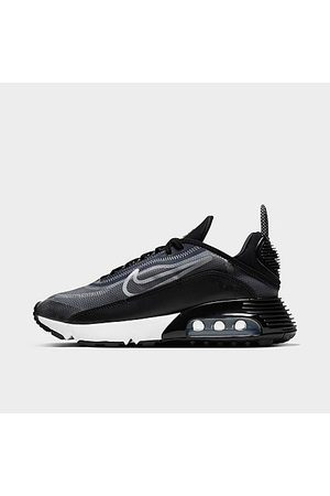 Nike Women's Air Max 2090 Casual Shoes in Size 11.5