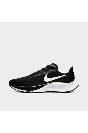 Nike Men's Air Zoom Pegasus 37 Running Shoes in Size 8.0
