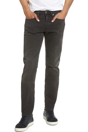 Frame L'Homme Slim Fit Jeans in Fade to
