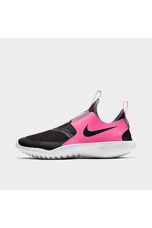 Nike Girls' Big Kids' Flex Runner Running Shoes in
