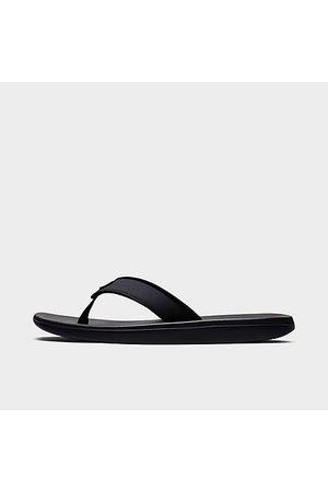 Nike Men's Kepa Kai Flip Flop Sandals in