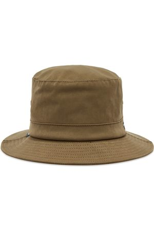 HAVEN Field Hat