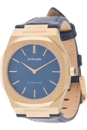 D1 MILANO Lapis 34mm watch