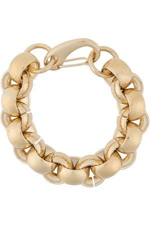Laura Lombardi Bracelets - Luna chain bracelet