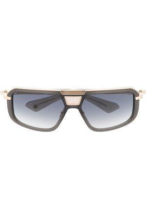 DITA EYEWEAR Men Sunglasses - Mach Eight sunglasses - Grey