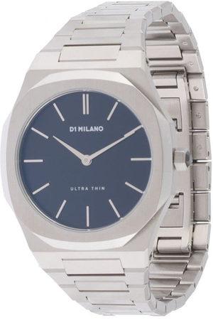 D1 MILANO Night 34mm watch