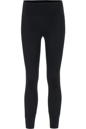 Nike Epic Runway performance leggings