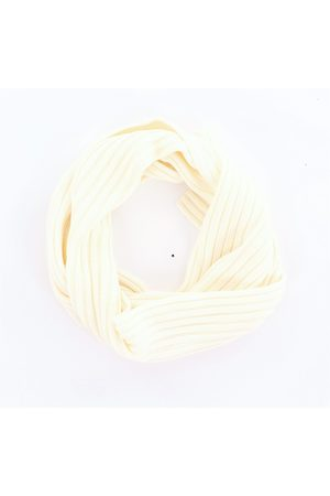 C.P. Company Men Scarves - Scarves Men Cream