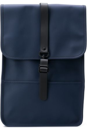 Rains Round top backpack