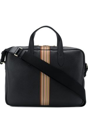 Paul Smith Leather laptop bag