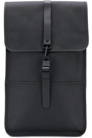 Rains Flat backpack