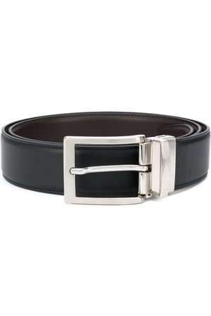 adidas Square buckle belt