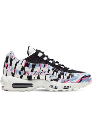Nike Air Max 95 Korea Sneakers
