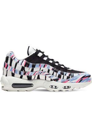 Nike Air Max 95 Korea Sneakers