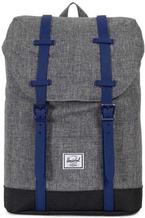 Herschel Spokane Sleeve For 15 Inch Macbook