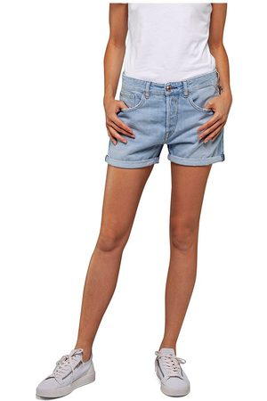 Replay Wa611 Shorts