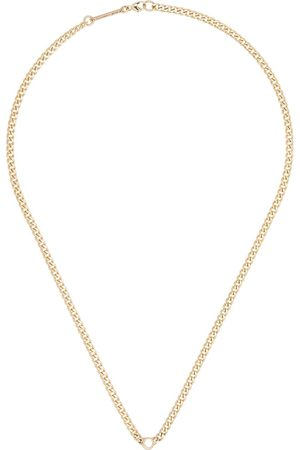 Zoe Chicco Women Necklaces - 14kt diamond necklace