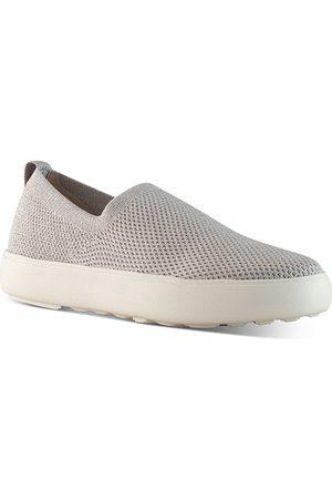 Cougar Women Platform Sneakers - Women's Hint Stretch Slip On Platform Sneakers