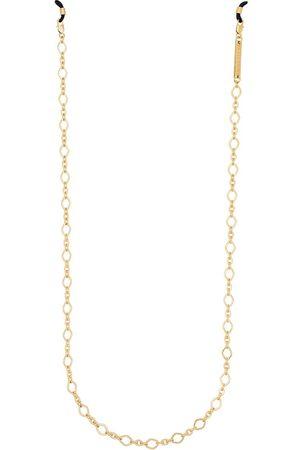 Frame Chain Donnie glasses chain - Metallic